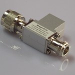 Adjustable Attenuator